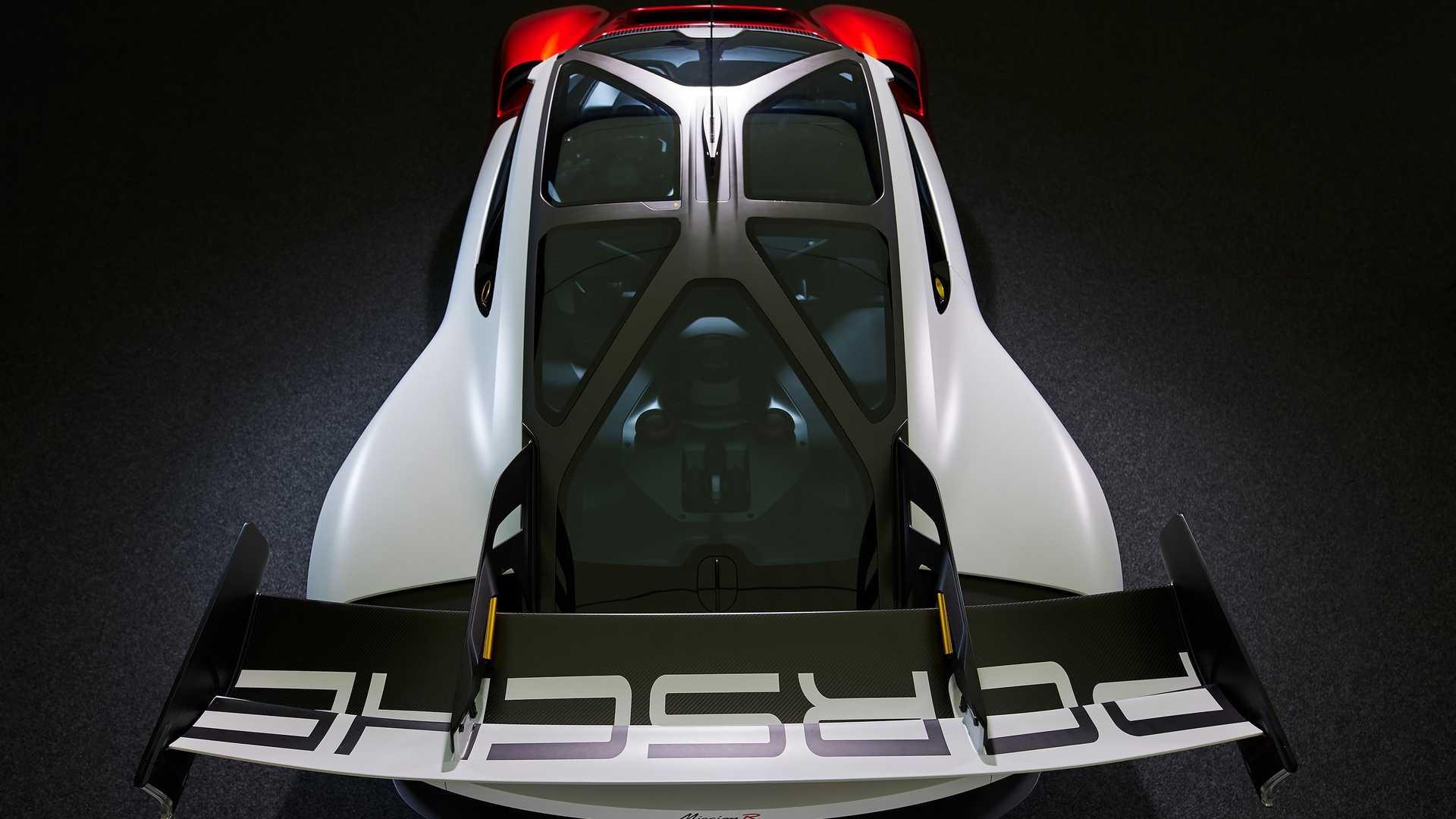 porsche-mission-r-concept6