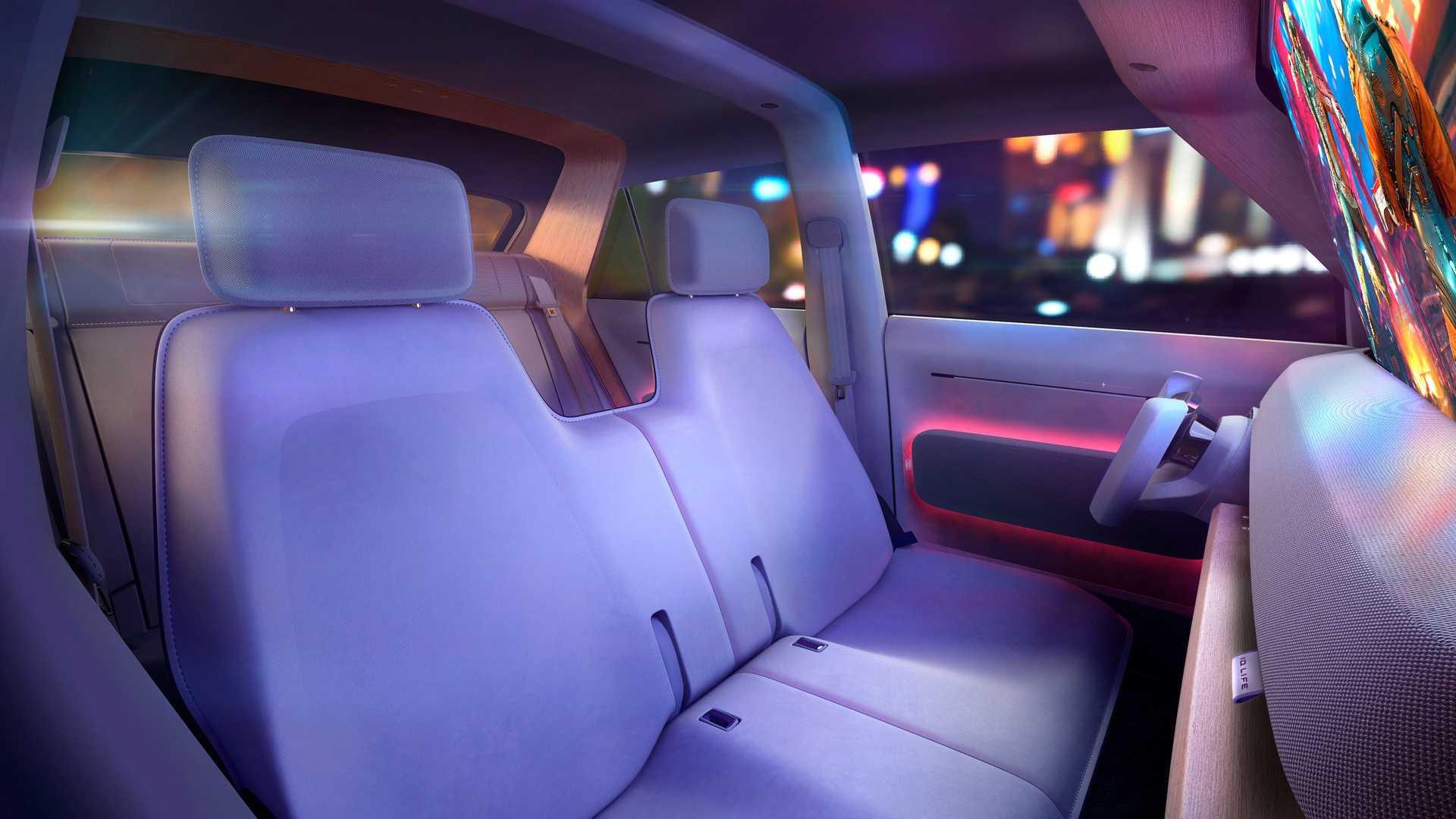 vw-id.-life-concept-interior1